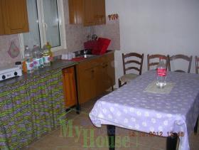 Image No.6-Maison de campagne de 1 chambre à vendre à Cianciana