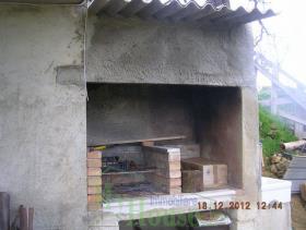 Image No.7-Maison de campagne de 1 chambre à vendre à Cianciana