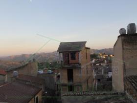 Image No.3-Maison de ville de 2 chambres à vendre à Cianciana