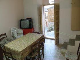 Image No.4-Maison de ville de 2 chambres à vendre à Cianciana