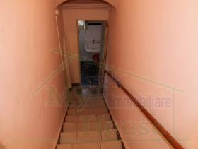 Image No.13-Maison de ville de 2 chambres à vendre à Cianciana