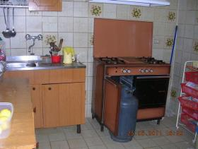 Image No.3-Villa de 3 chambres à vendre à Sciacca