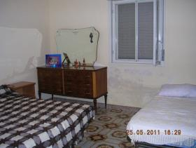 Image No.6-Villa de 3 chambres à vendre à Sciacca