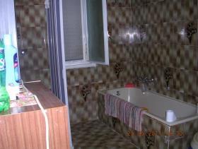 Image No.7-Villa de 3 chambres à vendre à Sciacca