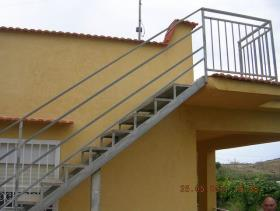 Image No.9-Villa de 3 chambres à vendre à Sciacca