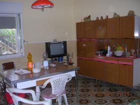 Image No.2-Villa de 3 chambres à vendre à Sciacca