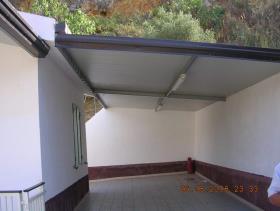 Image No.5-Villa de 2 chambres à vendre à Cianciana