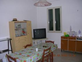 Image No.6-Villa de 2 chambres à vendre à Cianciana