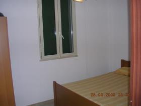 Image No.8-Villa de 2 chambres à vendre à Cianciana