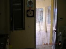 Image No.5-Villa de 3 chambres à vendre à Sciacca