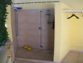 Image No.8-Villa de 3 chambres à vendre à Sciacca