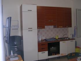 Image No.4-Villa de 3 chambres à vendre à Sciacca