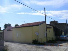 Image No.1-Villa de 3 chambres à vendre à Sciacca