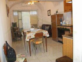 Image No.11-Maison de ville de 3 chambres à vendre à Cianciana