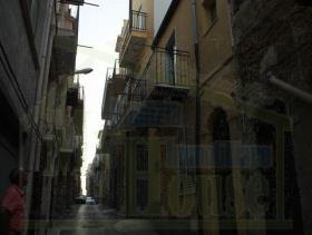 Image No.10-Maison de ville de 3 chambres à vendre à Cianciana