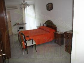 Image No.3-Maison de ville de 3 chambres à vendre à Cianciana