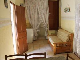 Image No.6-Maison de ville de 2 chambres à vendre à Cianciana