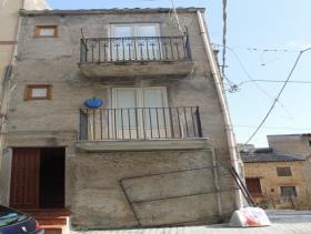 Image No.9-Maison de ville de 2 chambres à vendre à Cianciana