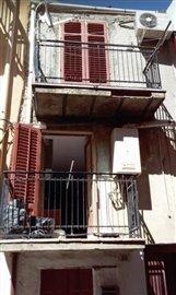 sicilia-384