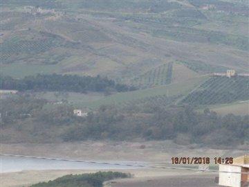 sicilia2018-1222