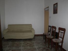 Image No.6-Maison de ville de 3 chambres à vendre à Cianciana
