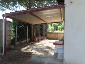 Image No.1-Maison / Villa de 1 chambre à vendre à Cianciana