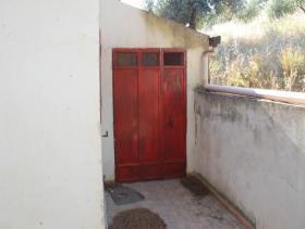 Image No.2-Maison / Villa de 1 chambre à vendre à Cianciana