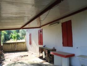Cianciana, House/Villa