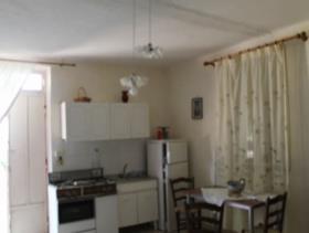 Image No.6-Maison / Villa de 1 chambre à vendre à Cianciana