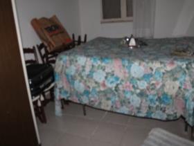 Image No.7-Maison / Villa de 1 chambre à vendre à Cianciana