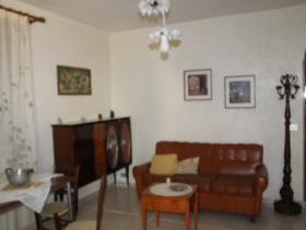 Image No.5-Maison / Villa de 1 chambre à vendre à Cianciana