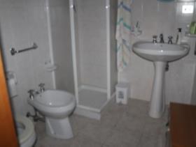 Image No.8-Maison / Villa de 1 chambre à vendre à Cianciana