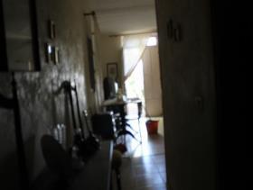 Image No.10-Maison / Villa de 1 chambre à vendre à Cianciana