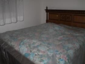 Image No.9-Maison / Villa de 1 chambre à vendre à Cianciana