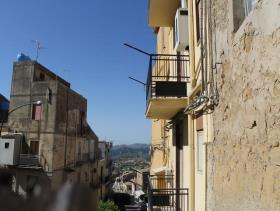 Image No.12-Maison de ville de 2 chambres à vendre à Cianciana