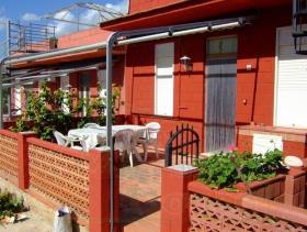 Image No.1-Villa de 2 chambres à vendre à Sciacca
