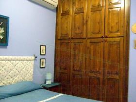 Image No.3-Villa de 2 chambres à vendre à Sciacca