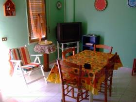 Image No.7-Villa de 2 chambres à vendre à Sciacca