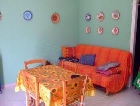 Image No.8-Villa de 2 chambres à vendre à Sciacca