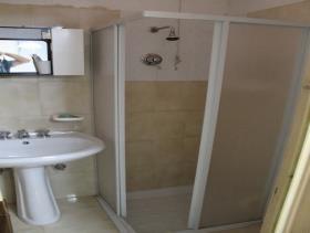 Image No.9-Maison de ville de 3 chambres à vendre à Cianciana