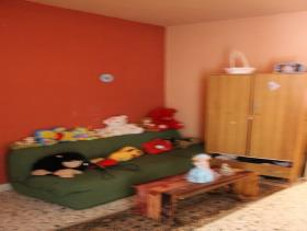 Image No.13-Maison de ville de 3 chambres à vendre à Cianciana