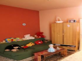 Image No.14-Maison de ville de 3 chambres à vendre à Cianciana