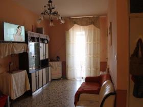 Image No.21-Maison de ville de 3 chambres à vendre à Cianciana