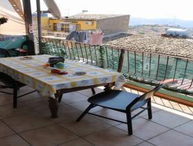 Image No.18-Maison de ville de 3 chambres à vendre à Cianciana
