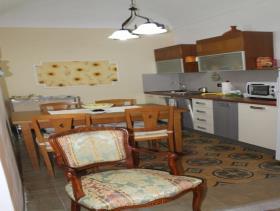 Image No.3-Maison de ville de 3 chambres à vendre à Bivona