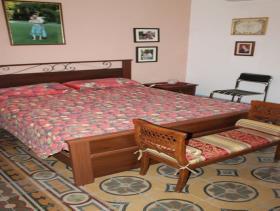 Image No.7-Maison de ville de 3 chambres à vendre à Bivona