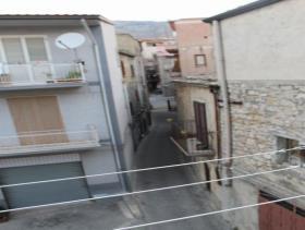 Image No.10-Maison de ville de 3 chambres à vendre à Bivona