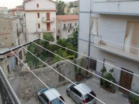 Image No.9-Maison de ville de 3 chambres à vendre à Bivona