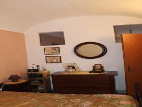 Image No.14-Maison de ville de 3 chambres à vendre à Bivona