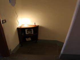 Image No.15-Maison de ville de 3 chambres à vendre à Bivona
